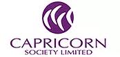 capricorn society limited logo