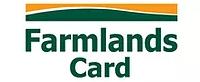 farmlands card logo